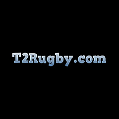 T2 Rugby