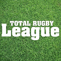 Total Rugby League