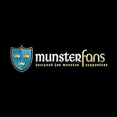 Munsterfans Forum