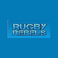 RugbyRebels