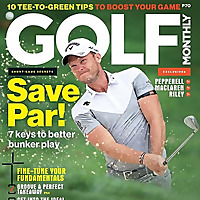 Golf Monthly Forum