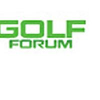 Golf Forum