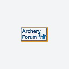 Archery Forum