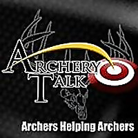 ArcheryTalk Forum