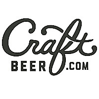 Craft Beering