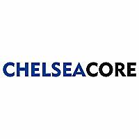 Chelsea Core