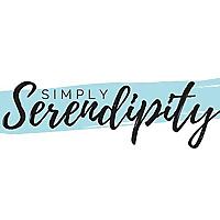 simplyserendipity