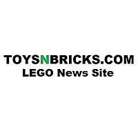 Toys N Bricks