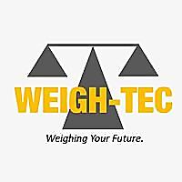 Weigh-Tec