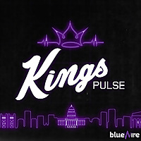 Kings Pulse