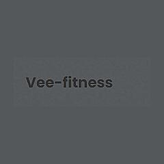 Vee-fitness