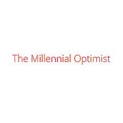 The Millennial Optimist