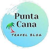 Punta Cana Travel Blog