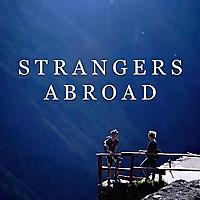 Strangers Abroad