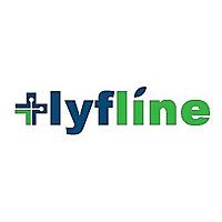 lyflinez.com