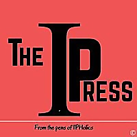 The IP Press