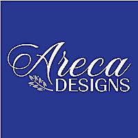 Areca Designs