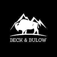Beck and Bulow