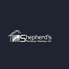 Shepherd's Plumbing, Heating, and Air Conditioning