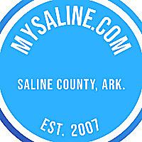 MySaline
