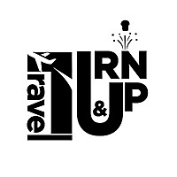Travel And Turn Up Podcast