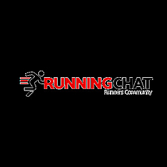 RunningChat