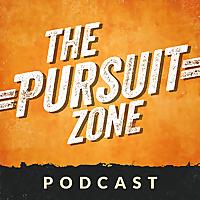 The Pursuit Zone