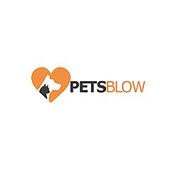 Pets Blow