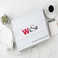 WiSe - A Winckworth Sherwood Podcast