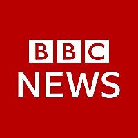 BBCbreakingnews
