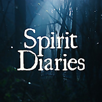 Spirit Diaries