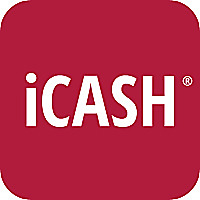 iCASH Blog