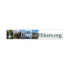 Oregon Hikers