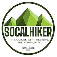 SoCal Hiker Forums
