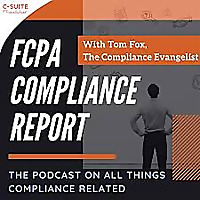 Compliance Report » Ethical Leadership