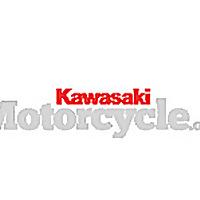 Kawasaki Motorcycle Forums