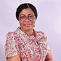 Grace Obomanu Blog
