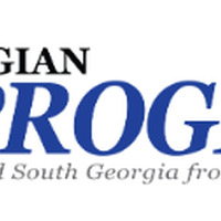 South Georgia Rural Progressive