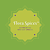 Floraspices   Spice manufacturers in India