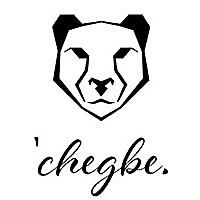 Chegbe's Diary