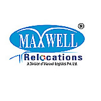 Maxwell Relocations