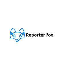 Reporter Fox