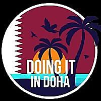 Doing it in Doha