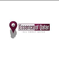 Essence Of Qatar