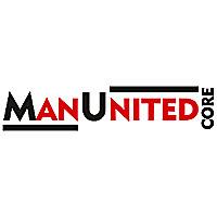Man Utd Core
