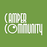 CamperCommunity Forums