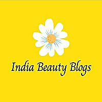 India Beauty Blogs