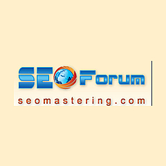 SEO Forum