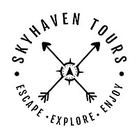 SkyHaven Tours Blog | Escape.Explore.Enjoy