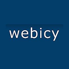Webicy » Search Engine Optimization